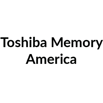 Toshiba Memory America